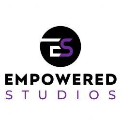 www.empoweredstudios.com